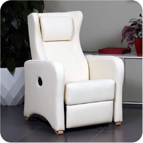 sillon reclinables sillones reclinables baratos