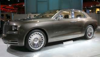 2014 Chrysler 300 Imperial 2014 Chrysler 300 Imperial Specs And Price Are You