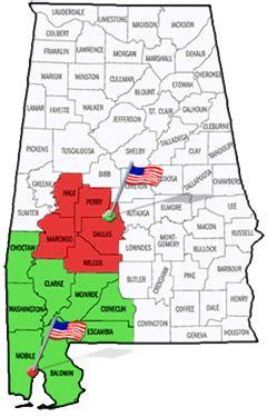 pattern jury instructions alabama court locations southern district of alabama united