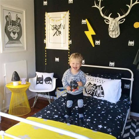 batman boys bedroom 1000 ideas about batman boys room on pinterest batman