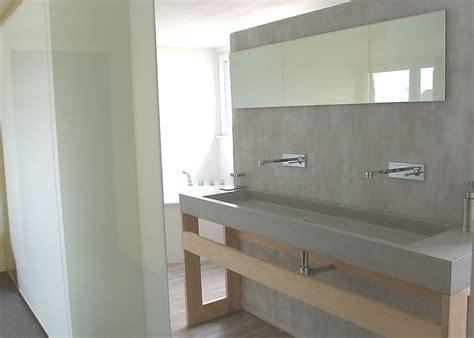 bestes dusch wc 23 beste afbeeldingen wastafels badkamer badkamers