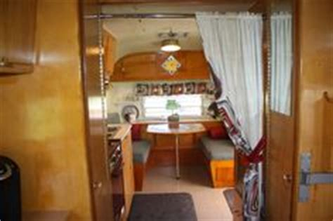 Lipstik Avione 1000 images about cer trailer interiors on