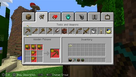 minecraft ps vita mods minecraft derni 232 res news premi 232 re image de minecraft