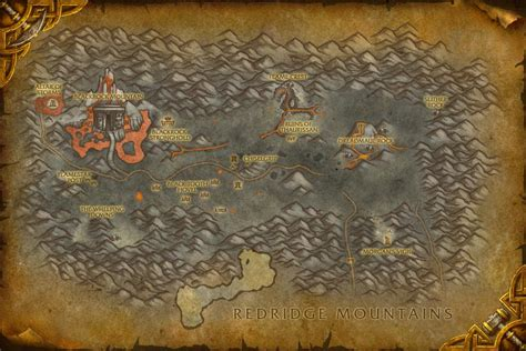 archavons kammer eingang blackrock mountain wowwiki your guide to the world of