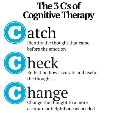 best cbt 182 best cbt images on cognitive therapy