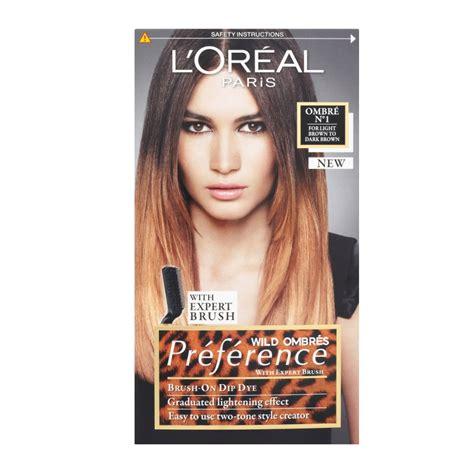 loreal feria professional hair color directions loreal professional hair color instructions best hair