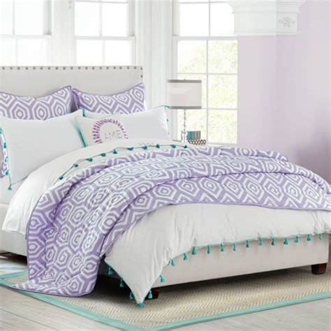 bedding sales pottery barn teen bedding sale save 20 on trendy bedding