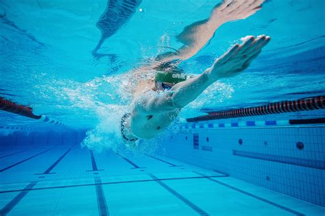 council swimming pool provision armagh