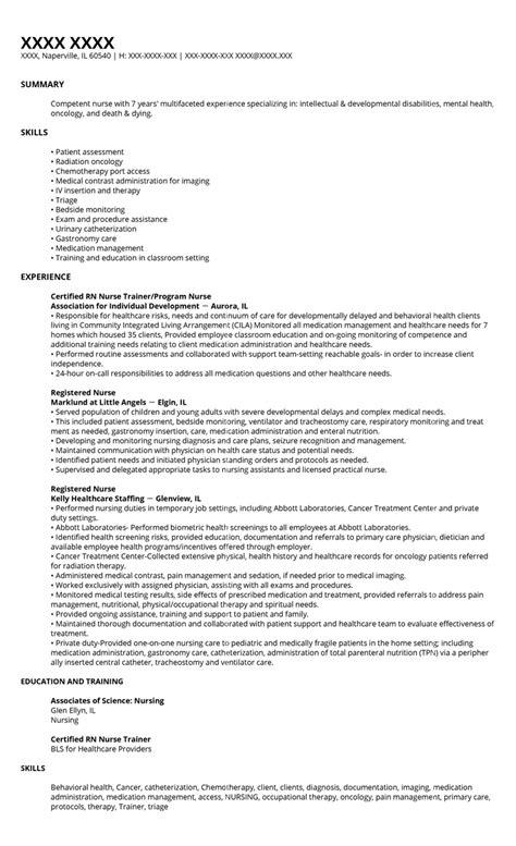 a better resume service naperville ideas resume