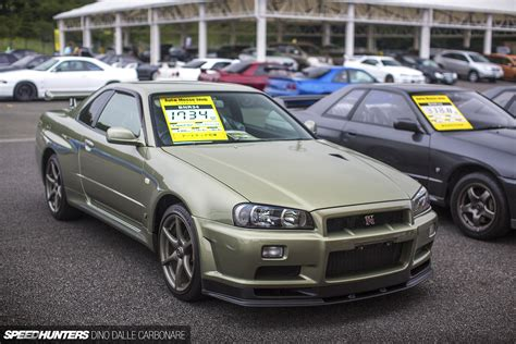 what is the price of a nissan gtr r34 gt r prices are officially out of speedhunters
