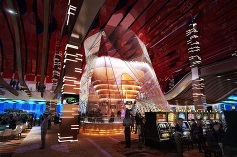 maryland live shows off poker room set to debut aug 28 maryland live casino hotel maryland live casino
