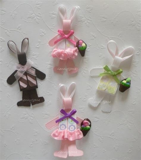 ribbon sculptures instructions free easter basket ribbon sculpture instructions