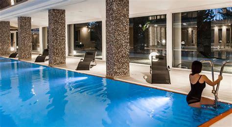 hotel biafora san in fiore biafora resort spa a san in fiore visitare la