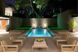 Small backyard pool ideas 187 home design