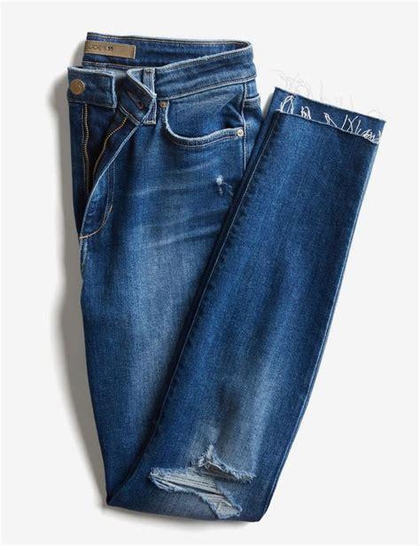 stitch fix accessories google search fashion pinterest data