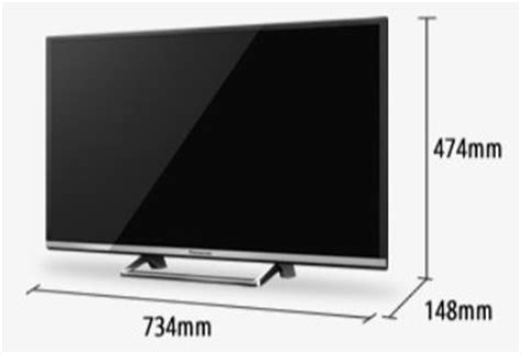 Tv Panasonic Ds630 panasonic led tv