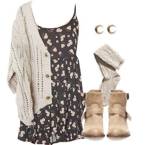 outift for summer fall winter 25 fashionable for fall winter 2018 pretty designs