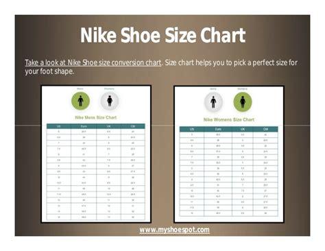 shop  favorite shoes     shoe size