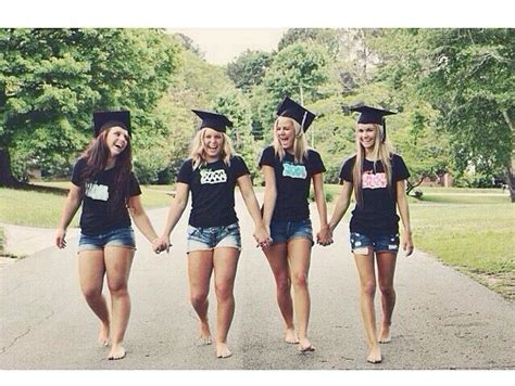 take me to your bestfriends house great best friends pic for graduation will definitely have to get my friends together