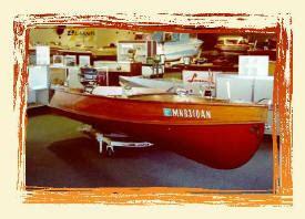 larson wood boats larson boats part 1 acbs bslol bob speltz land o