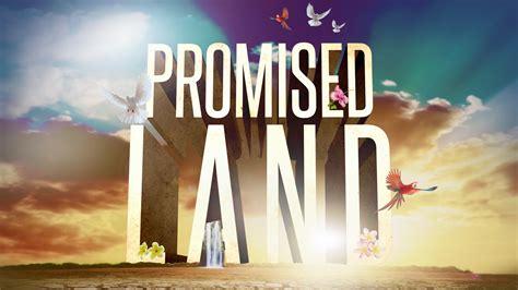 Charming Promised Land Church #5: PromiseLand-Screen.jpg
