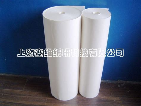 Make Dissolving Paper - water dissolve paper sw 2 sevi china manufacturer