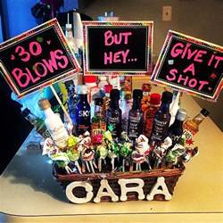 30 birthday decoration ideas 17 best ideas about 30th birthday on turning