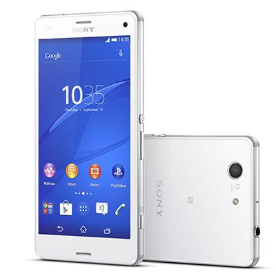 Sony Z3 Tablet Compact Malaysia sony xperia z3 compact price in malaysia rm mesramobile