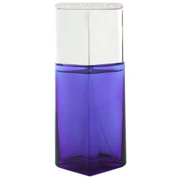 Marc Eau So Fresh 125ml Parfum Original Reject bandar parfum original murah l eau bleue d issey pour homme