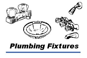 Plumbing Parts For Mobile Homes by Mobile Home Advantage Plumbing Parts And Fixtures