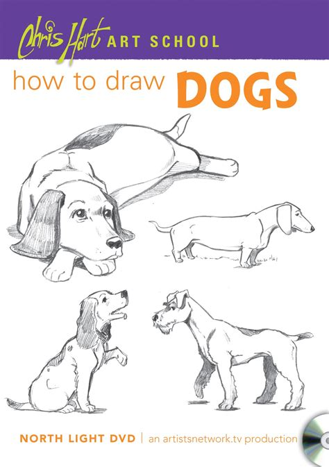 supercute animals and pets christopher hart s draw now chris hart school how to draw dogs