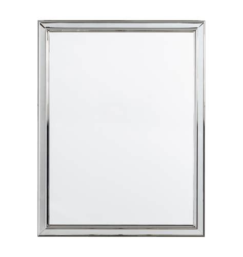 chrome framed medicine cabinet framed electric medicine cabinet polished chrome