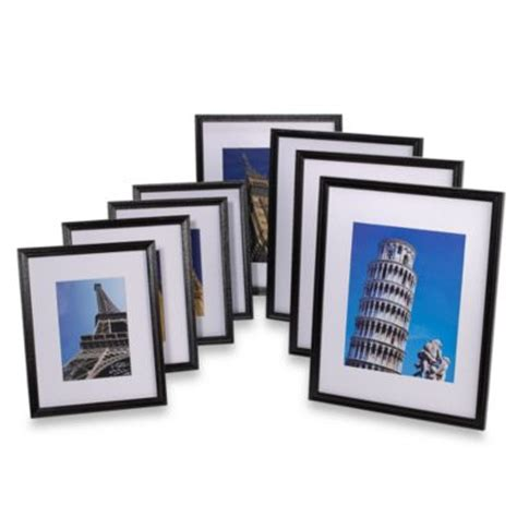 Bed Bath Beyond Frames Buy 11 Quot X 14 Picture Frames From Bed Bath Beyond
