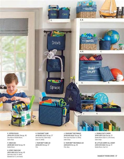 one organization 16 best thirty one bedroom organization images on