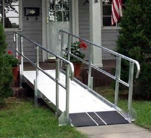 Hospital Beds Rentals For Home Use Ramps Choice Medical Equipment