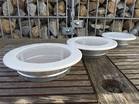 fiberglas matratzen test luftungsgitter garage 28 images luftd 220 se l 220