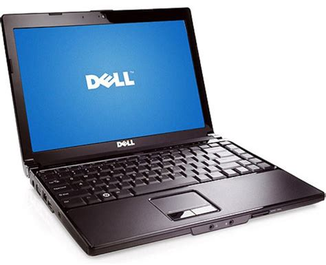 Laptop Dell by Dell Inspiron 1318 Notebookcheck Net External Reviews