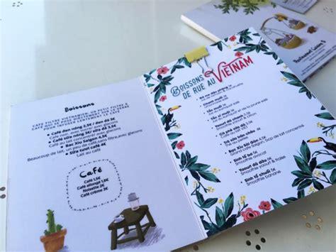cuisine centrale montpellier menu cuisine s cuisine de rue vietnamienne 224 montpellier