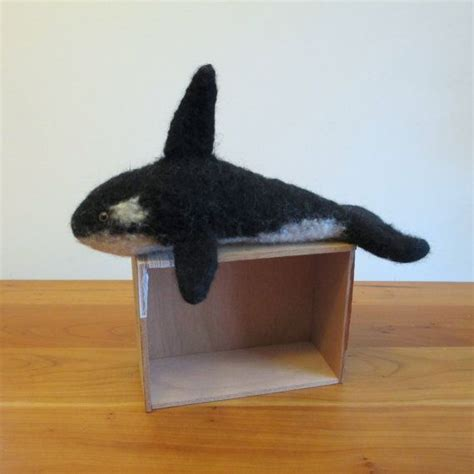 killer whale stuffed 17 best images about orca stuffies on toys