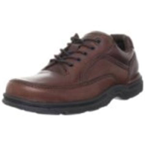 most comfortable work boots for walking on concrete dansko tandy clog find my footwear