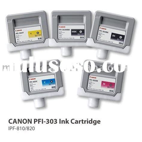 Hp Black Ink Cartridge 704 100 Original original canon original canon manufacturers in lulusoso
