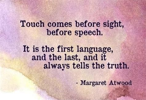 Touching Quotes Touching Quotes Touching Sayings Touching Picture Quotes