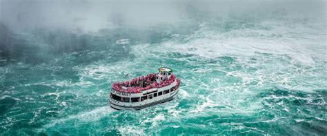 niagara falls boat tour canada price children on hornblower niagara cruise niagara boat tours