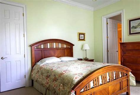 como decorar una habitacion de matrimonio juvenil decorar una habitaci 243 n de matrimonio juvenil o de beb 233
