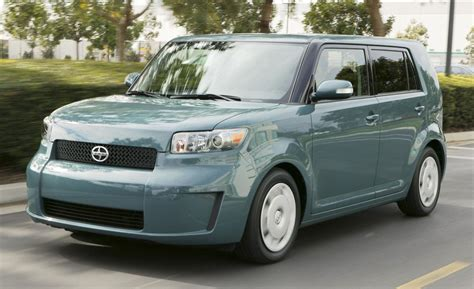 2009 scion xb reviews 2009 scion xb autos post
