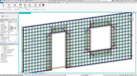 House Plans For Views announcing autodesk structural precast extension for revit