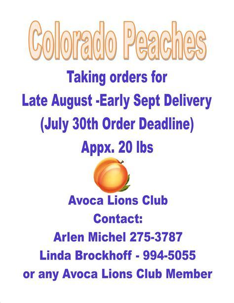 elmwood newsletter may 1 2013 elmwood newsletter 07 31 2013