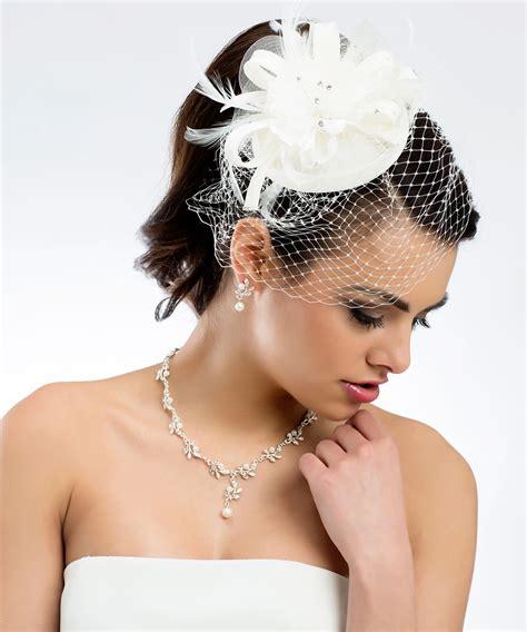 braut fascinator mini hat pillbox fascinator 92 buy online beautiful