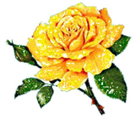 wallpaper bunga gif 10 gambar animasi bunga mawar gambar animasi gif swf