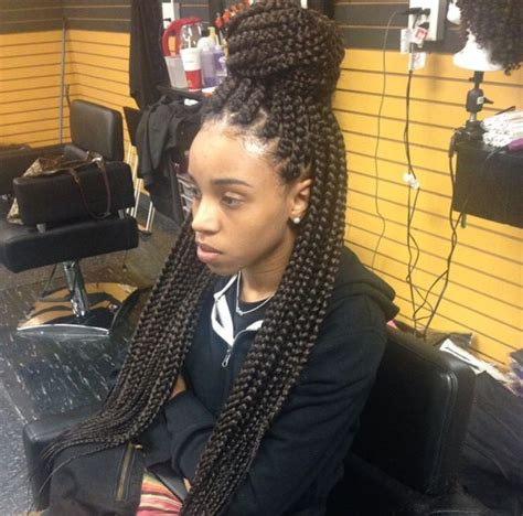 how long does crochet braids take to do 1000 images about hair on pinterest follow me